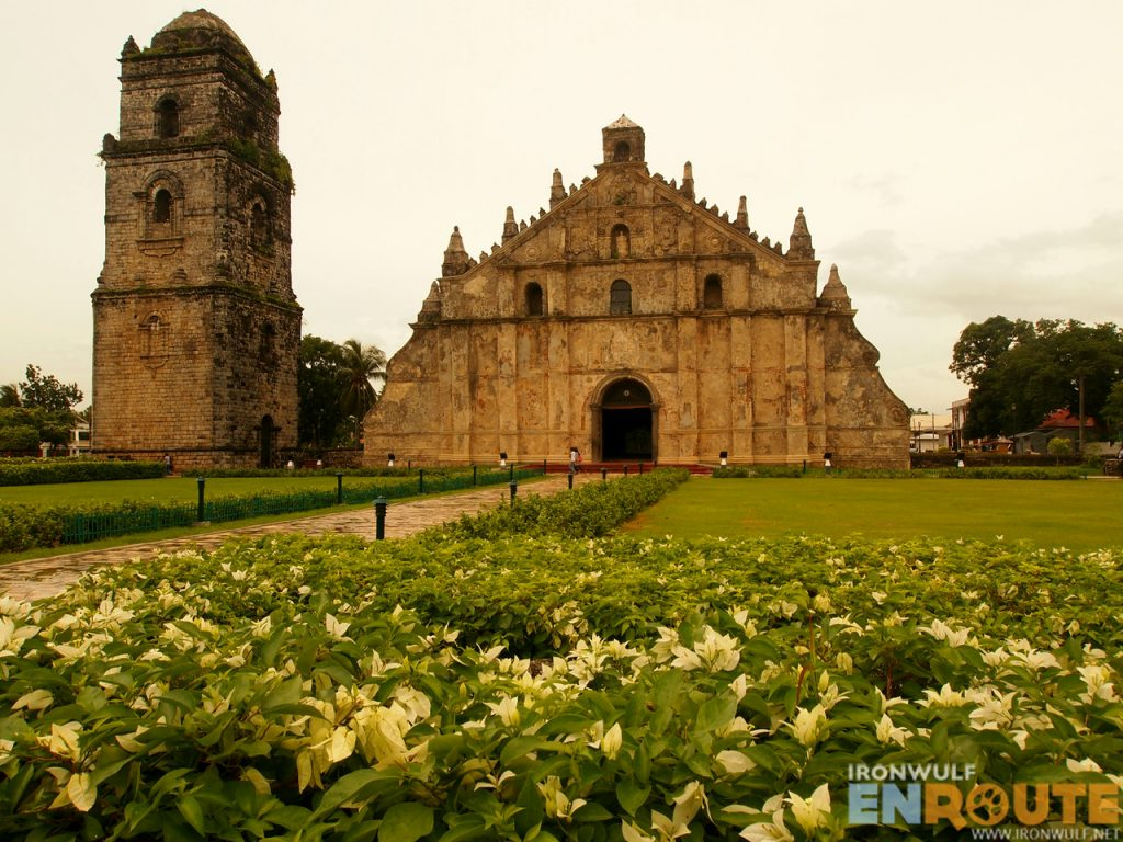 Top Philippine Destinations for Groups or Family travels
