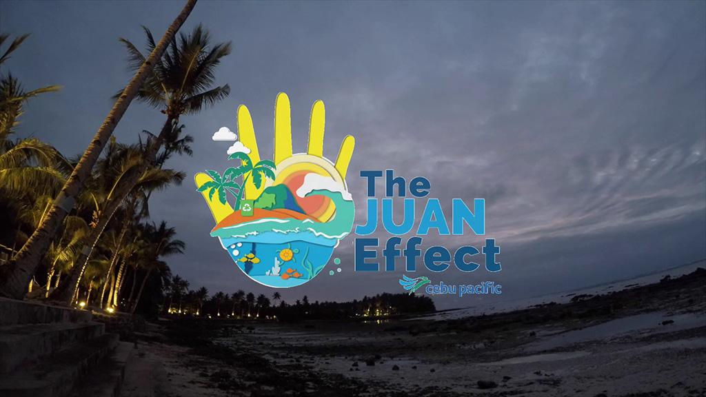 Juan Effect Siargao
