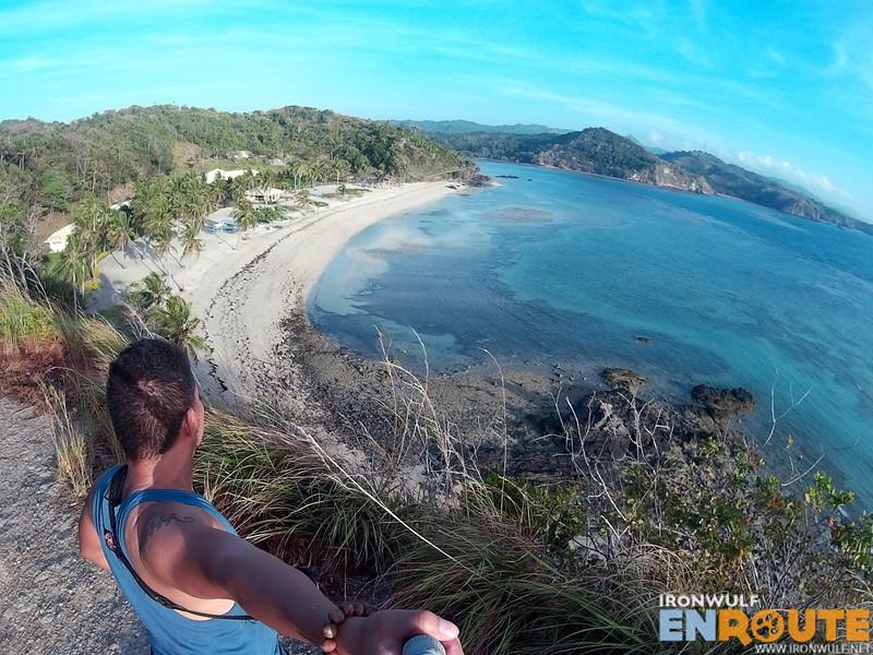 Romblon | Aglicay Beach Resort Tablas: Where Nature Abound